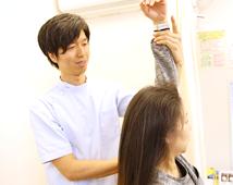 横浜市港南区交通事故治療施術の流れ4