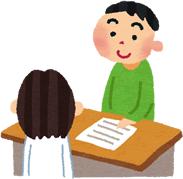 横浜市港南区交通事故むち打ち治療の得意施術5
