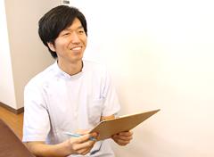 横浜市港南区交通事故むち打ち治療.comは面倒な保険の手続きもお任せ!